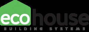 Ecohouse.eu Logo